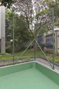 instalacao_de_alambrados-61